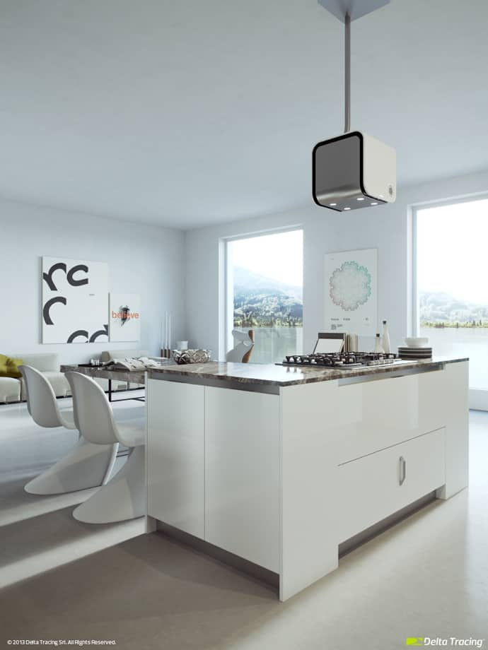 2 designrulz kitchen (12)