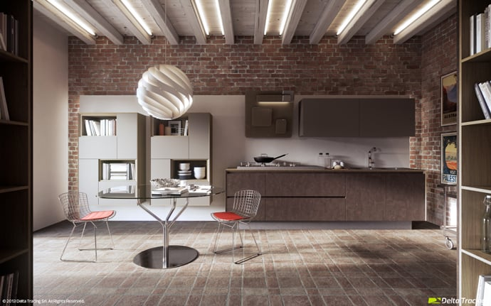 2 designrulz kitchen (14)