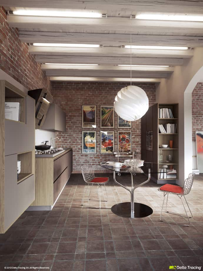 2 designrulz kitchen (15)