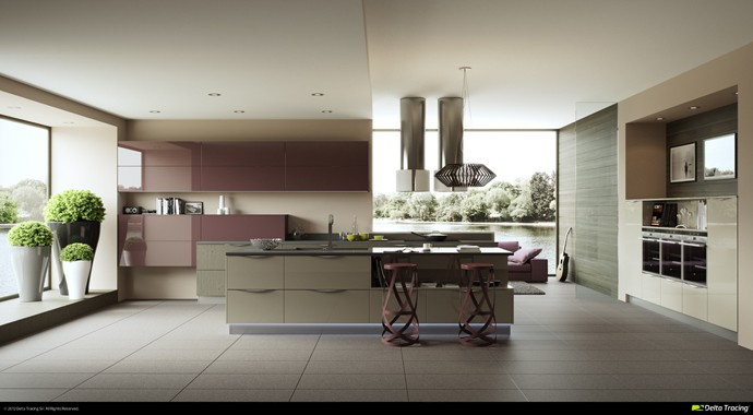 2 designrulz kitchen (16)