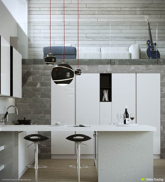 2 designrulz kitchen (17)