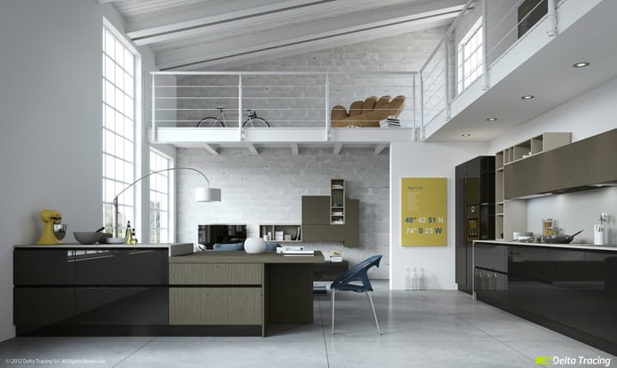 2 designrulz kitchen (19)