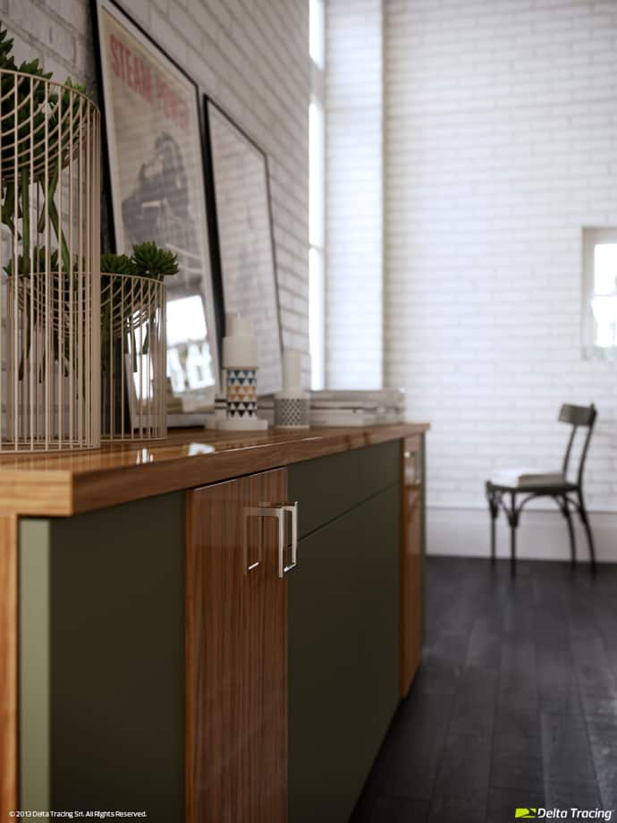 2 designrulz kitchen (2)