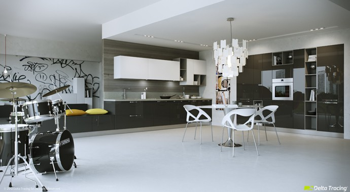 2 designrulz kitchen (21)