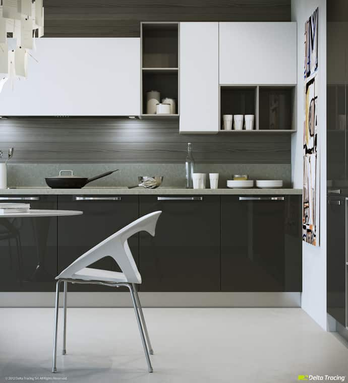 2 designrulz kitchen (23)