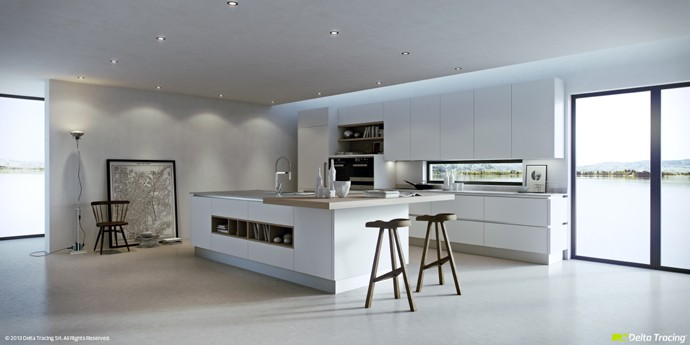 2 designrulz kitchen (25)
