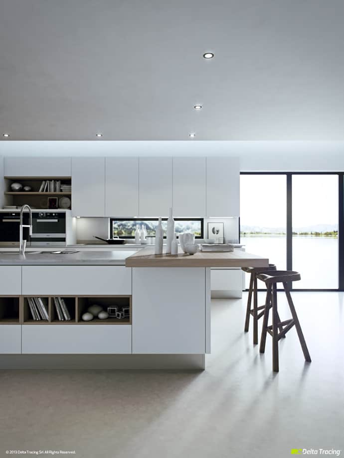 2 designrulz kitchen (26)