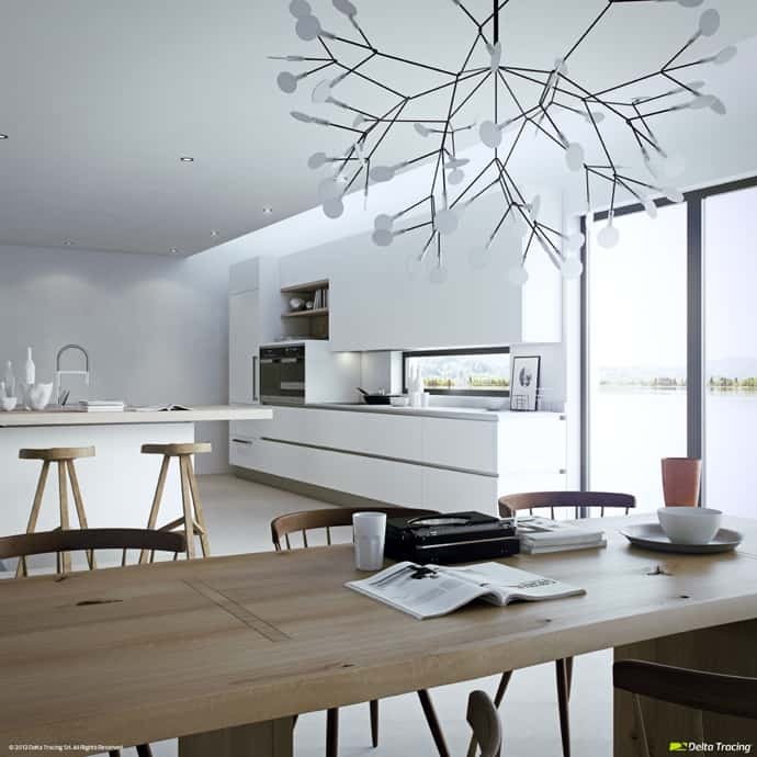 2 designrulz kitchen (27)