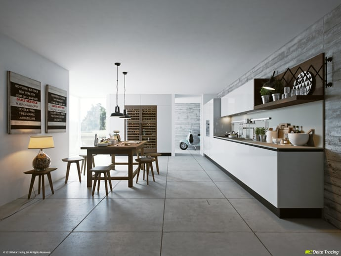 2 designrulz kitchen (28)