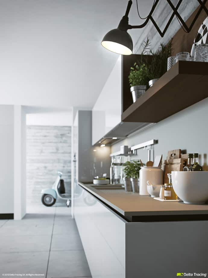 2 designrulz kitchen (29)