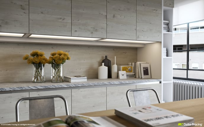 2 designrulz kitchen (3)
