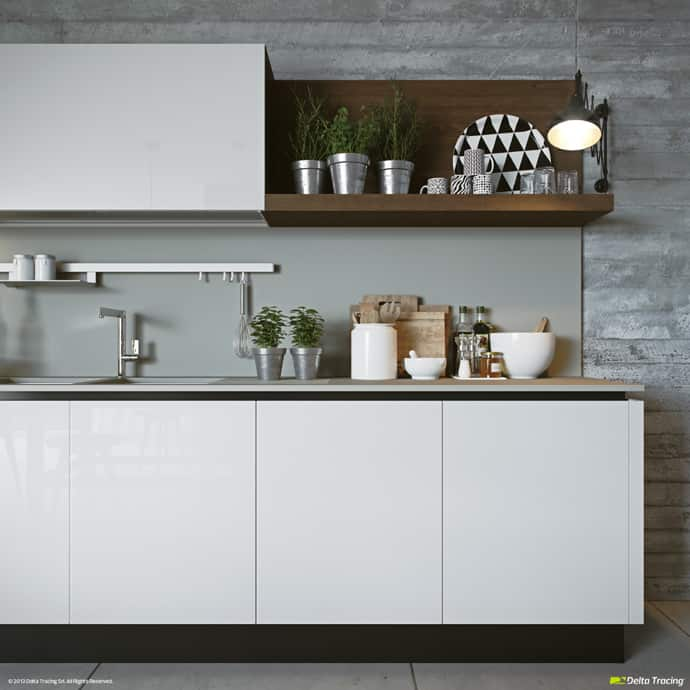 2 designrulz kitchen (30)