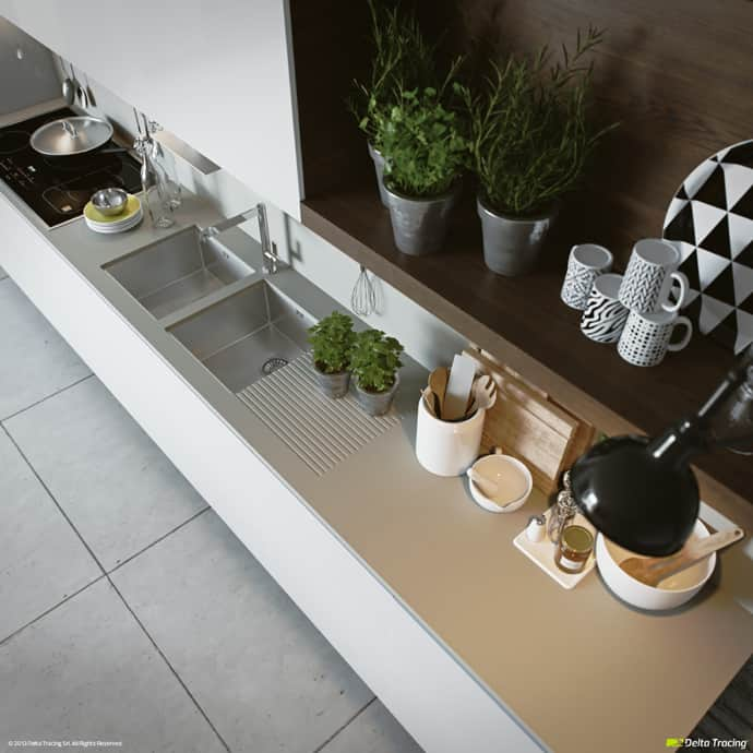 2 designrulz kitchen (31)