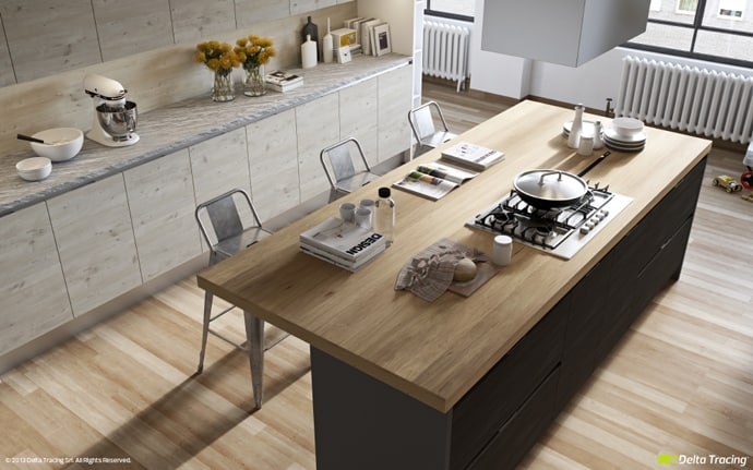 2 designrulz kitchen (4)