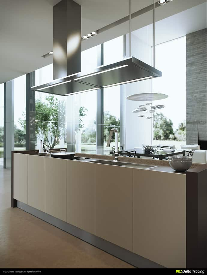 2 designrulz kitchen (7)