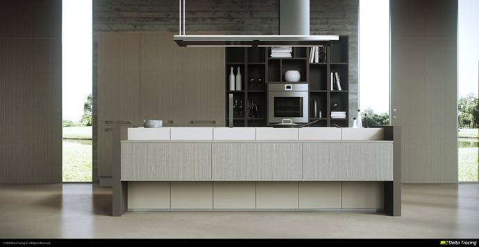 2 designrulz kitchen (8)