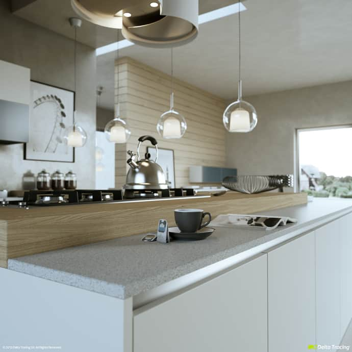 2 designrulz kitchen (9)
