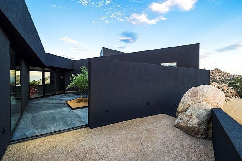 designrulz-architecture (10)