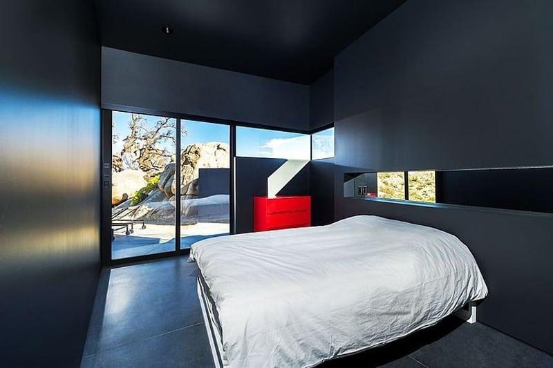 designrulz-architecture (18)