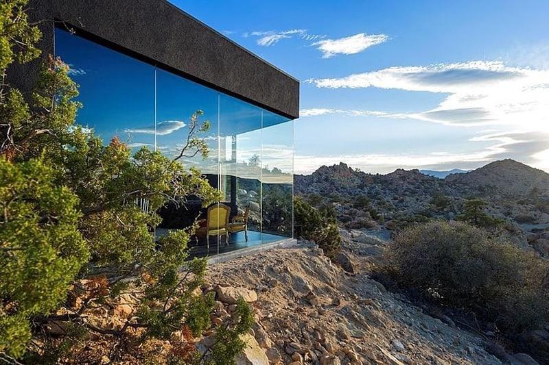 designrulz-architecture (5)