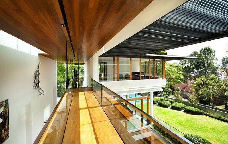 designrulz-dalvey-road-house-guz-architects (2)