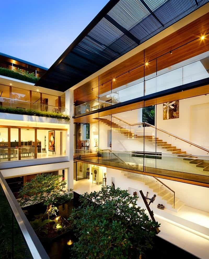 designrulz-dalvey-road-house-guz-architects (4)