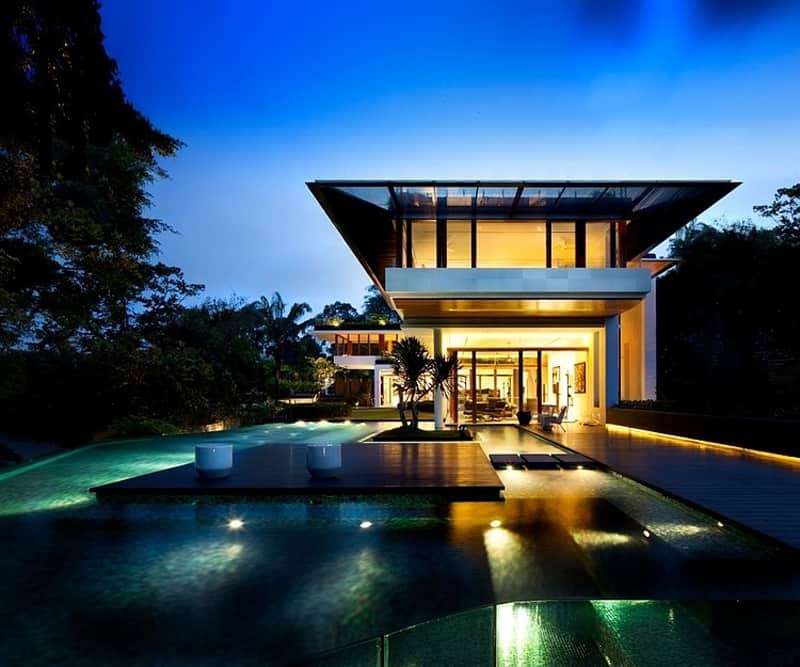 designrulz-dalvey-road-house-guz-architects (6)