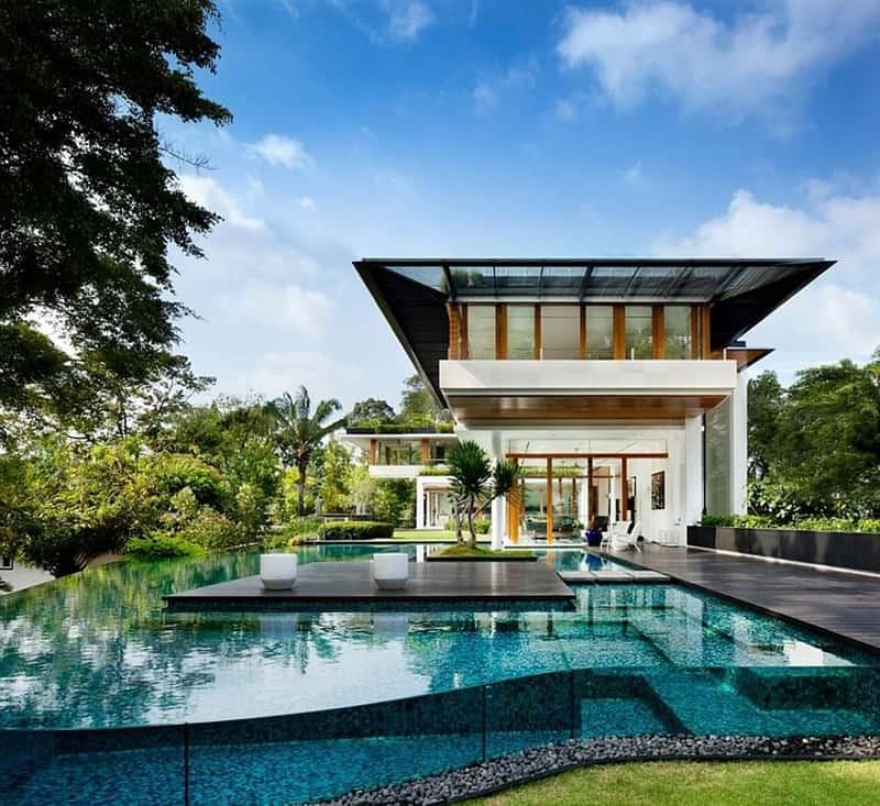 designrulz-dalvey-road-house-guz-architects (7)