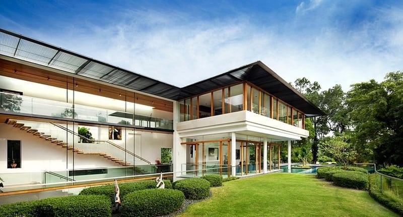 designrulz-dalvey-road-house-guz-architects (8)