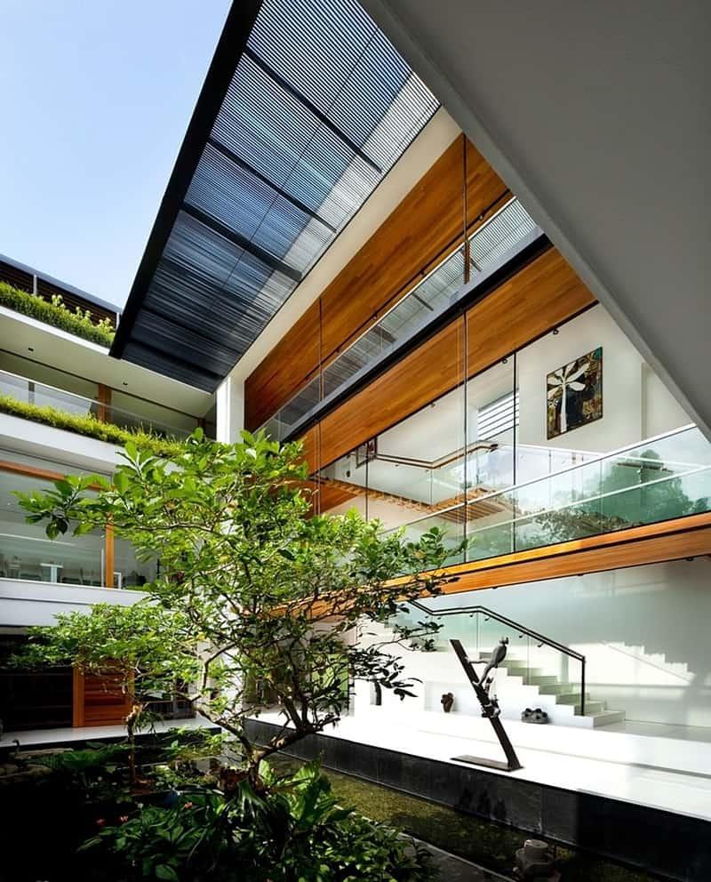 designrulz-dalvey-road-house-guz-architects (9)