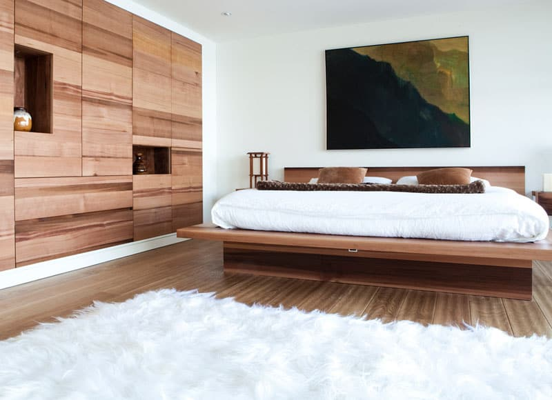 How to furnish a flat for big impression with smarter prices for Affordable furniture payment