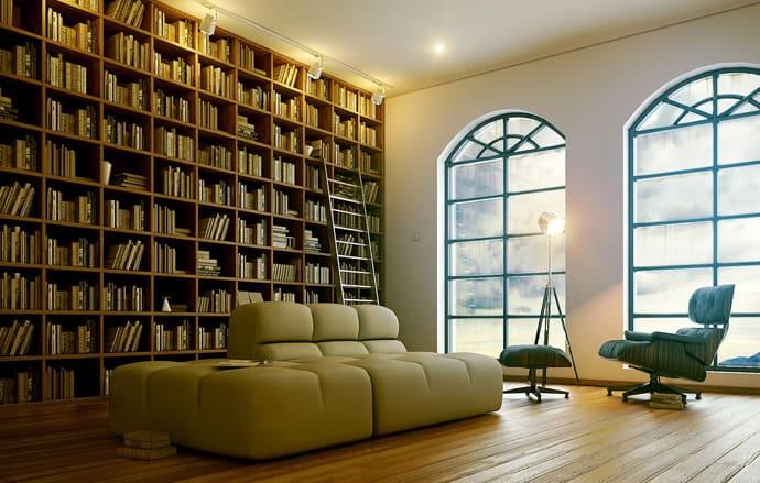 designrulz library (1)