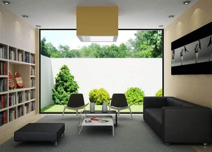 designrulz library (10)
