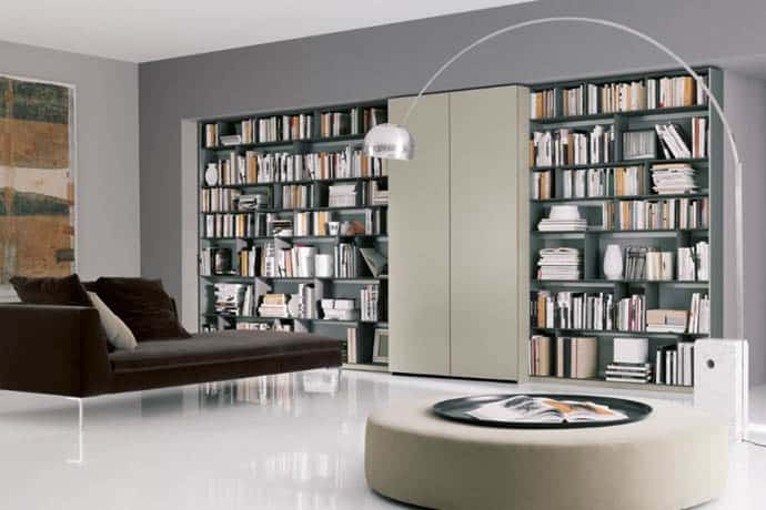 designrulz library (11)