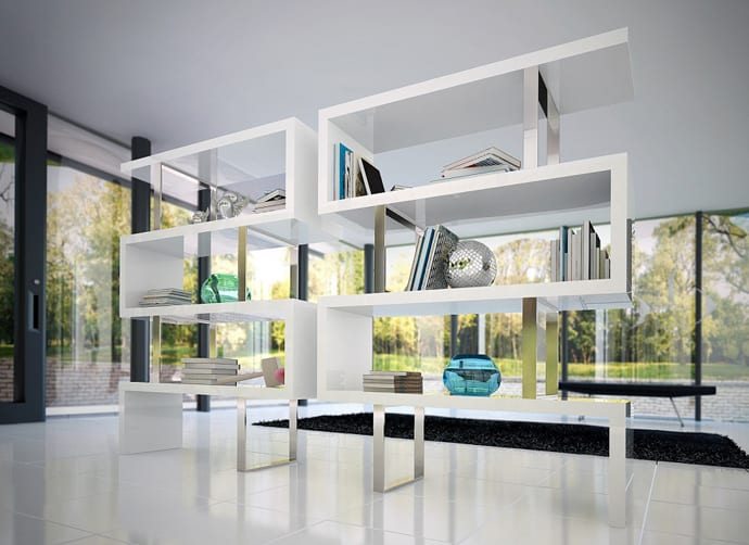 designrulz library (12)