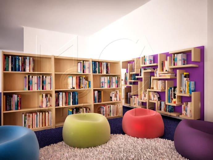 designrulz library (2)