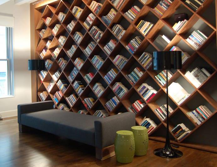 designrulz library (3)
