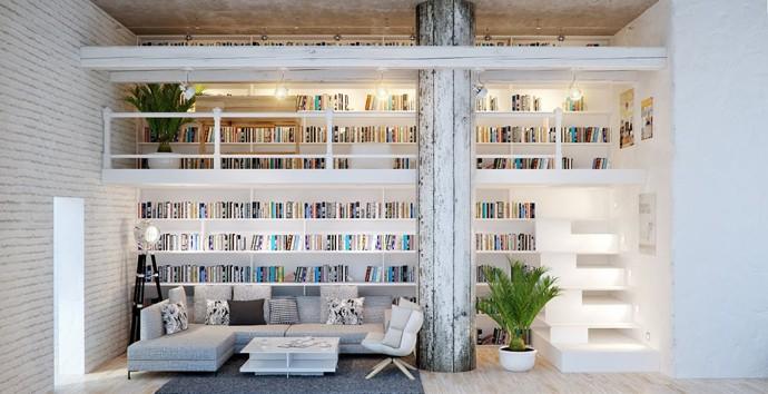 designrulz library (4)
