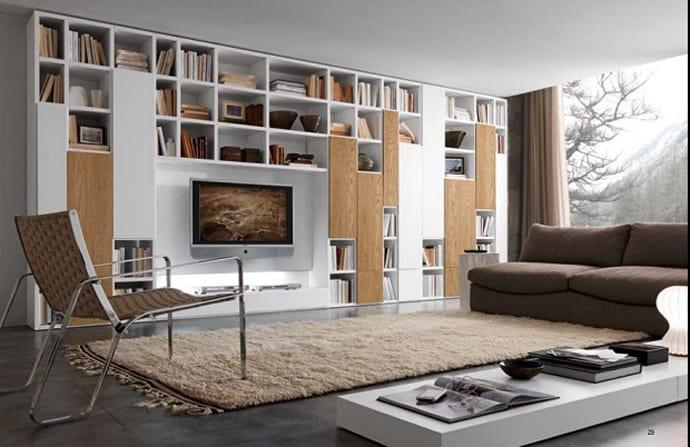 designrulz library (5)