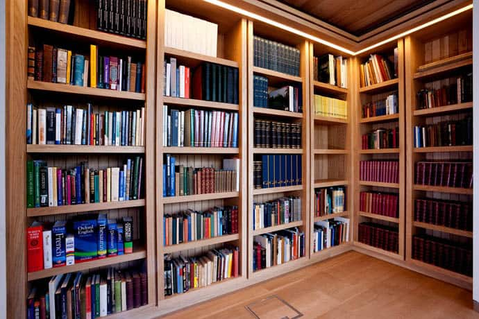 designrulz library (6)