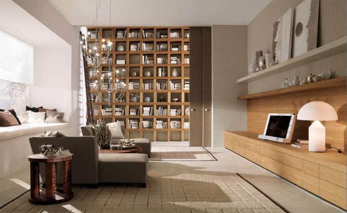 designrulz library (7)