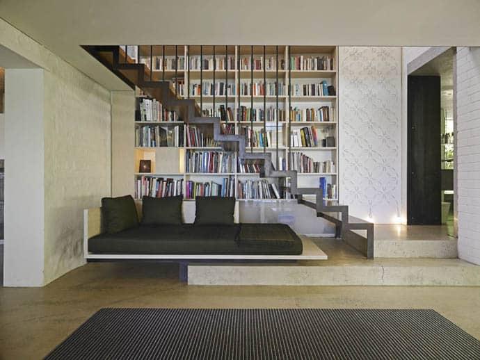 designrulz library (8)