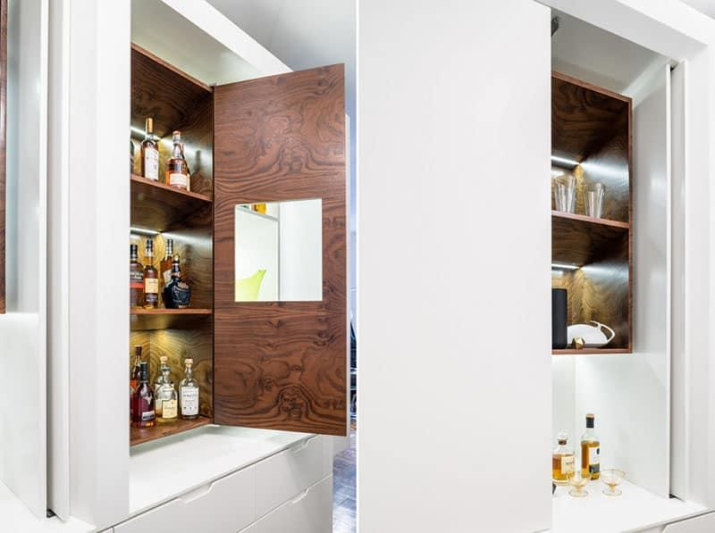 furniture designrulz (2)