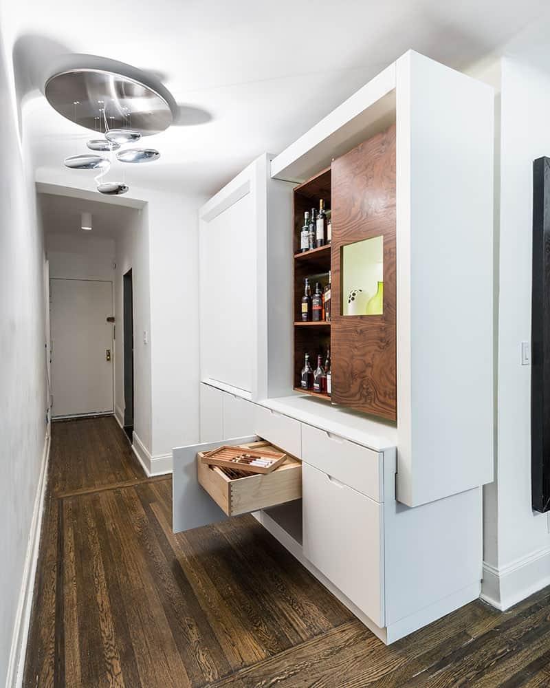 furniture designrulz (7)