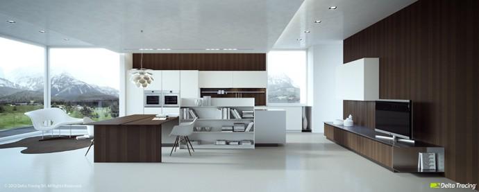 kitchen designrulz (15)