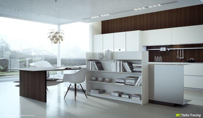 kitchen designrulz (18)
