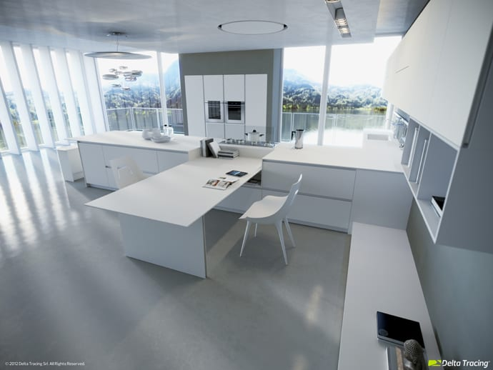 kitchen designrulz (20)