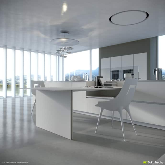 kitchen designrulz (21)