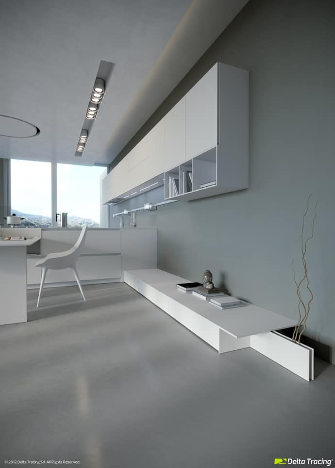 kitchen designrulz (22)