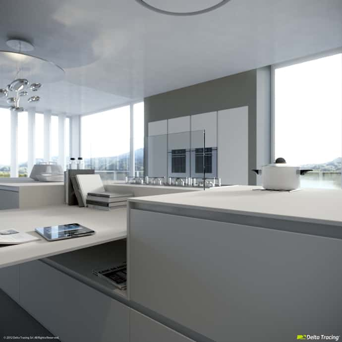 kitchen designrulz (23)